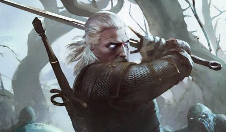 Gwent Best Starter Decks