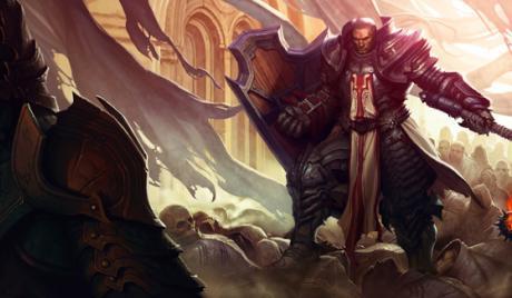 Diablo 3 Most Fun Builds