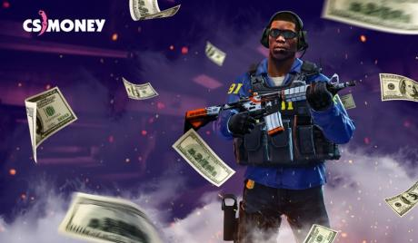 CSGO Best Betting Sites in 2021