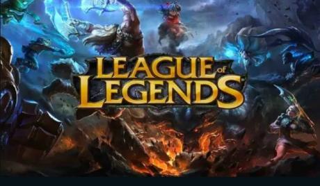 Best Graphics Settings League of Legends, Best Settings LoL