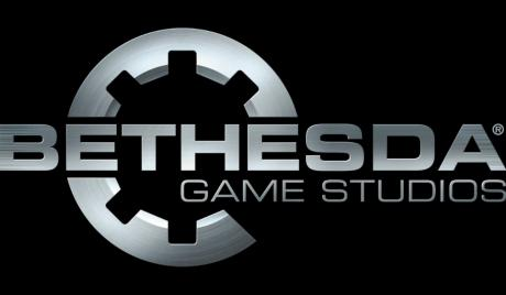 Why Bethesda is the Best