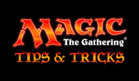MTG Arena Beginner Guide