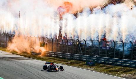F1 2021, F1 2021 best cars, motorsports