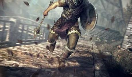 Elder Scrolls Legends Best Decks