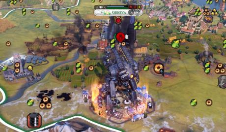 Civilization 6 Difficulty, Civ 6 Difficulty, Civ 6 Difficulty Explained