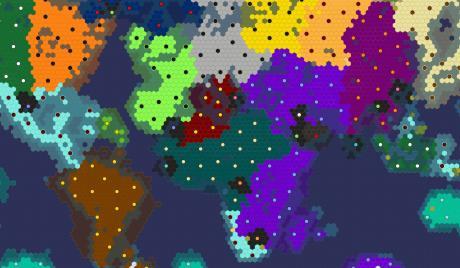 Civilization 6 Difficulty, Civ 6 Difficulty, Civ 6 Difficulty Explained