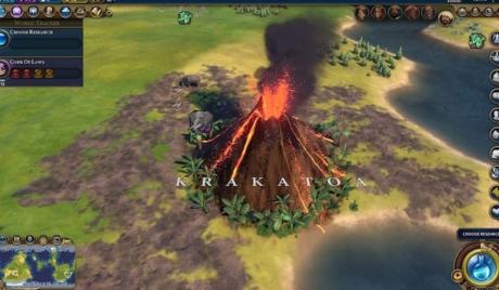 Civ 6 Best Mods