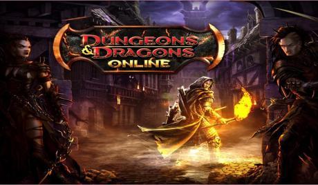 D&D Online Classes, d&D online best class