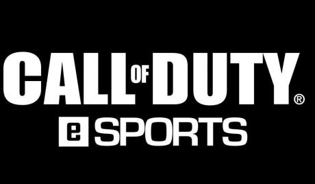 The 10 Best Call of Duty Players of 2017 (CoD Esports)