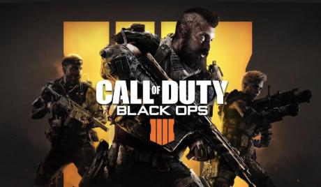 Is Black Ops 4 Good?