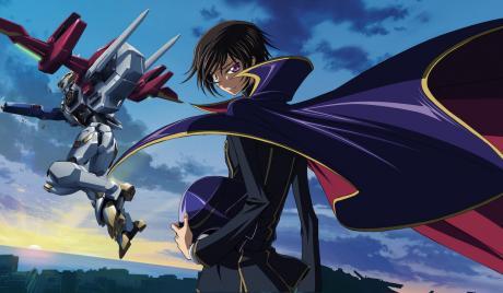 Top 10 Anime With Intelligent MC