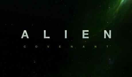 Alien, Horror, Movie