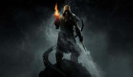 the elder scrolls, tes, oblivion, skyrim, morrowind, TES VI