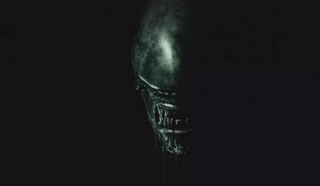 alien covenant, alien, movie, horror movie