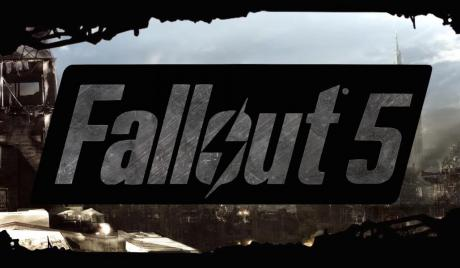 fallout 5 release date