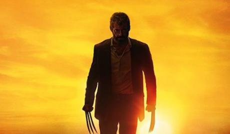 movies, superhero, Hugh Jackman, X-Men, Wolverine