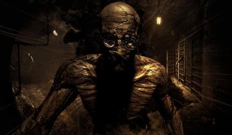 horror, psychological horror, horror games, games