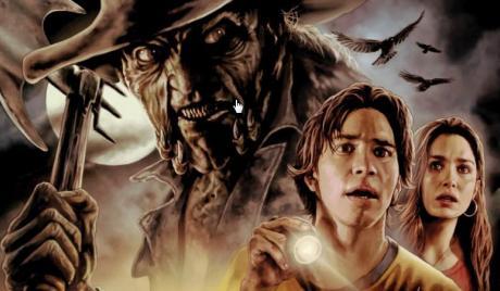 resident evil, horror, movies, horror movies, similarities