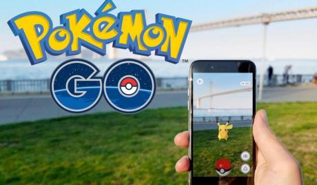 pokemon go, pokemon bloom event, pokemon go worldwide event
