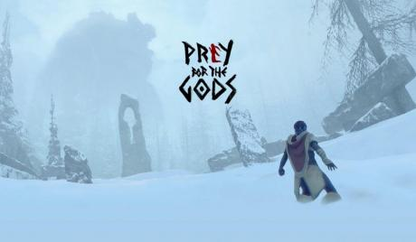 bethesda lawsuit, bethesda prey lawsuit, prey for the gods, praey for the gods, no matter studios
