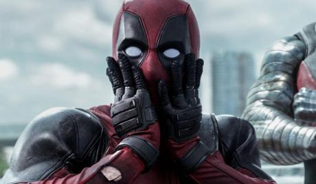 Marvel, Marvel Movies, Cinema, Movies, Comic Book Franchise
