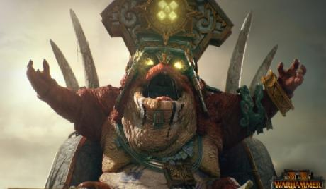 Warhammer 2 will bring players to new lands, and present new dangers as well.