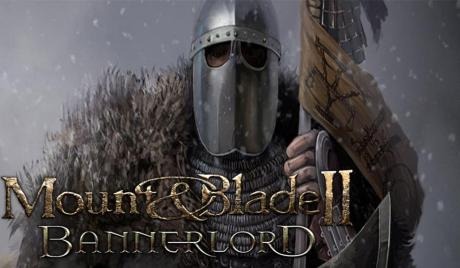 Mount and Blade 2: Bannerlord is quickly becoming the most anticipated game of 2017