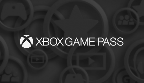 steam, streaming, xbox, gamepass, ps4