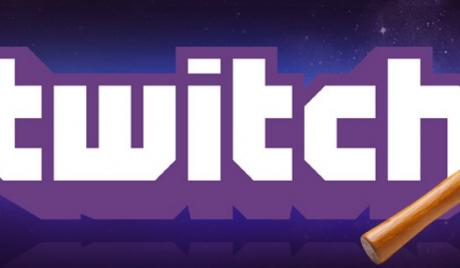 Twitch, partnership, partner, legal, exclusivity, streaming, Youtube
