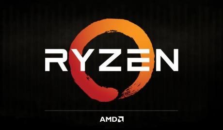 Ryzen 7, Evil Geniuses