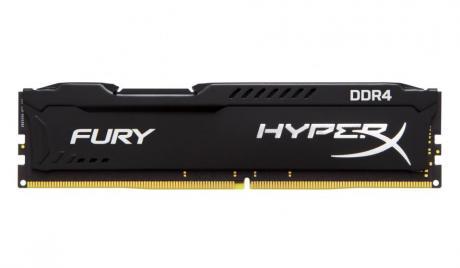DDR4, RAM, League of Legends, Team SoloMid, TSM, HyperX, Fury