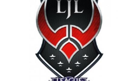 LJL, League of Legends, Japanese League,