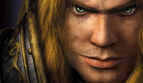 10 Things We Want From Warcraft 4