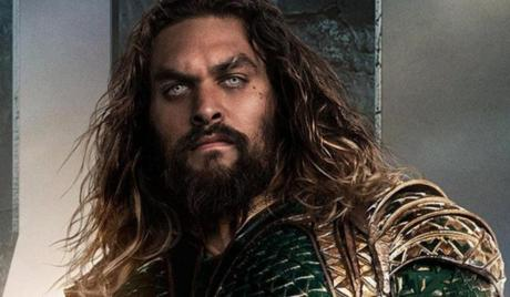 jason momoa career breakthrough