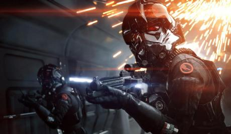 "Star Wars: Battlefront II Will No Longer Have ""Pay To Win"" Elements"