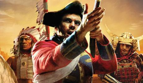 Age of Empires 4 Release Date, Age of Empires 4 Gameplay, Age of Empires 4 News