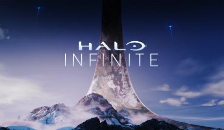 Halo Infinite news