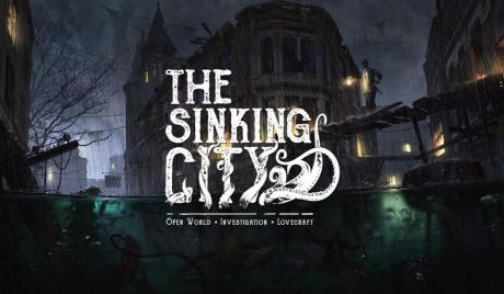 The Sinking City Release Date, Gameplay, Trailers, Story, News