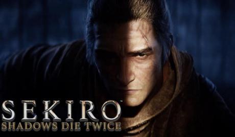 sekiro-shadows-die-twice-gameplay