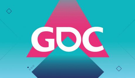 gdc 2021 will be a virtual hybrid event