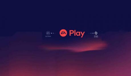 EA combines EA Access and Origin Access into one service called EA Play
