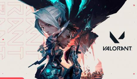 Valorant Reveals Unfixed Bugs After Patch 3.08