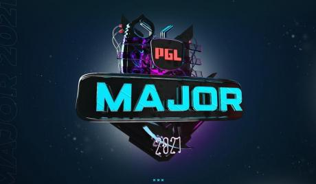 CS:GO PGL Major Is Back For 2021 With $2M Up For Grabs!