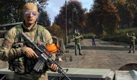 dayz best servers,most fun servers in dayz,good dayz servers