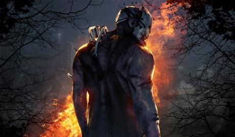 Best Dead By Daylight Settings