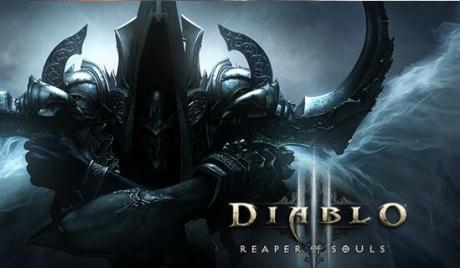 Diablo Movie