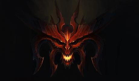 Diablo Primal Farming Guide, diablo 3 primal farming, diablo 3 best way to farm primal