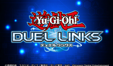 duellinks-japan-title-screen