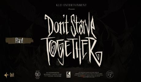 Don't Starve Together Best Mods, dst best mods