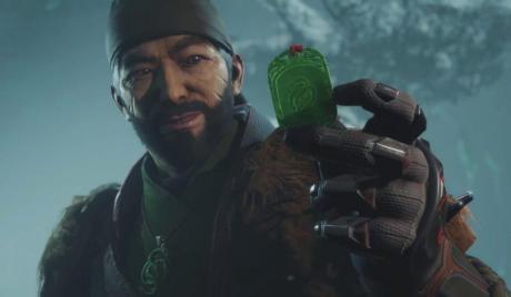 Destiny 2 Best Gambit Weapon, best weapons for gambit d2